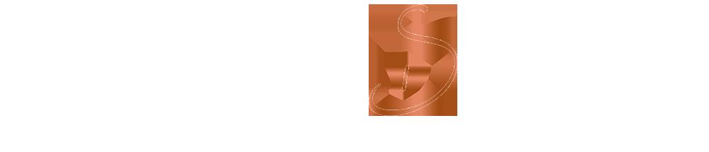 douglassterzza-logo-aplicacao-principal